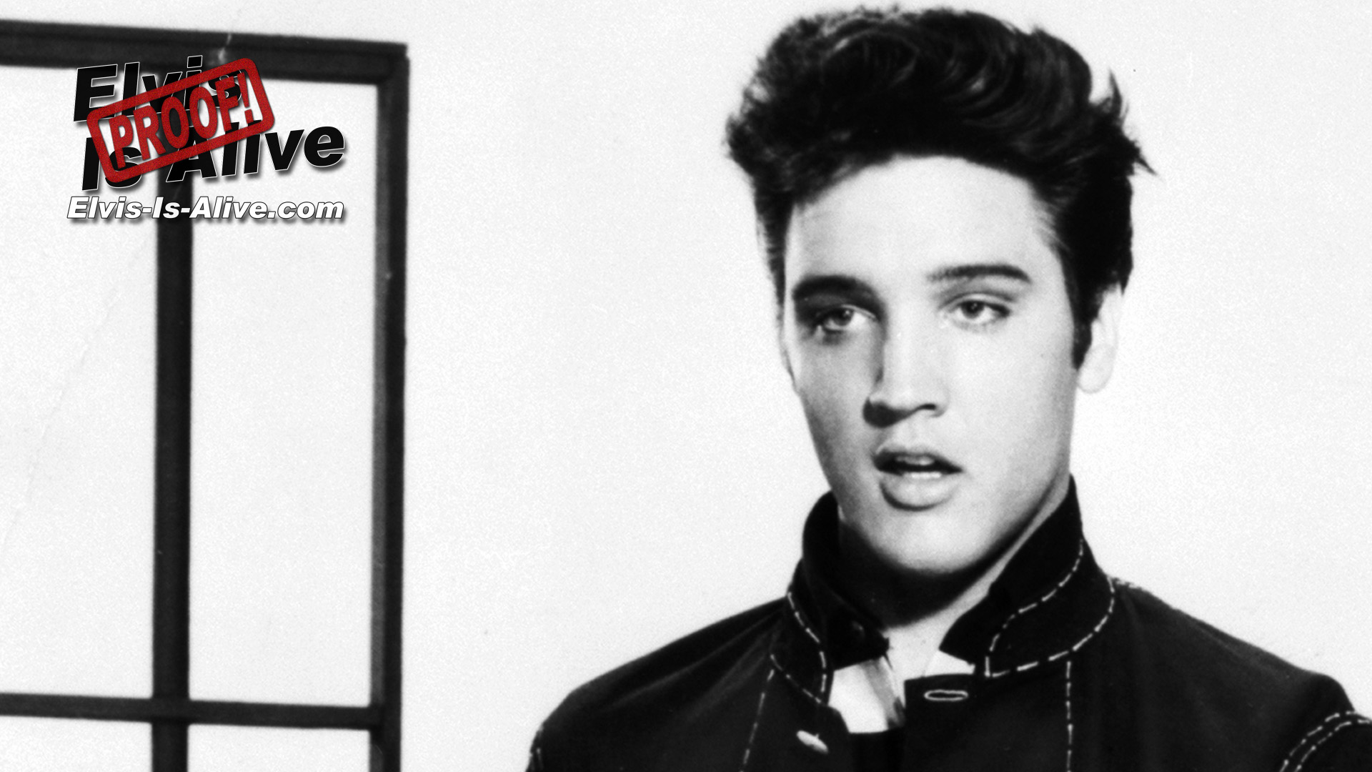 b82f0008e Elvis Presley Men's Clothing, Shoes and Accessories